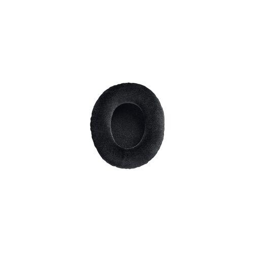 Shure HPAEC1840 Velours Polster für SRH1840