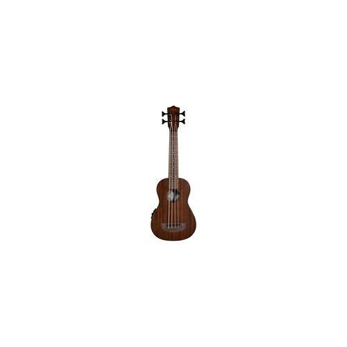 Leho W220B Alu-Bass Natur
