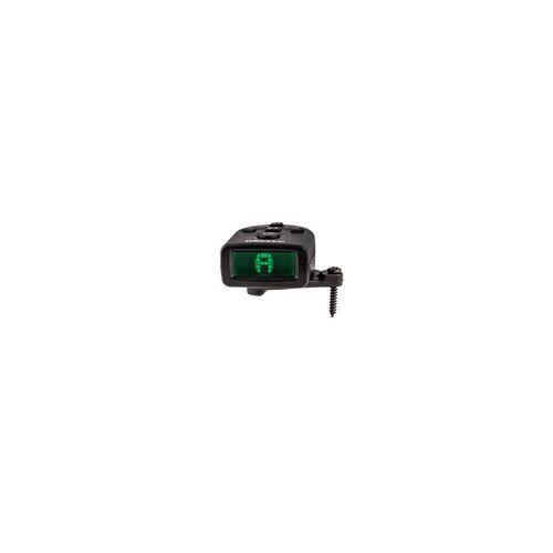 DAddario NS Micro Clip Free Tuner