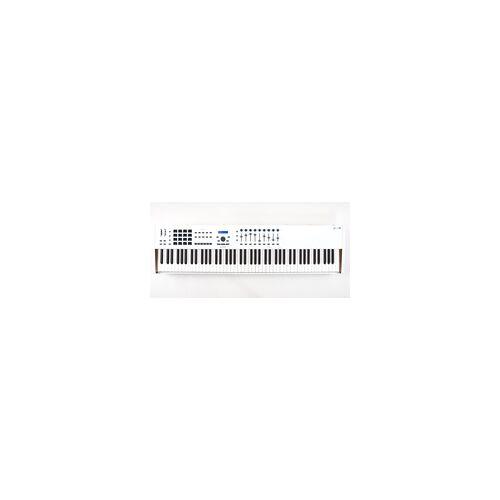 Arturia KeyLab 88 MKII USB/MIDI-Keyboard