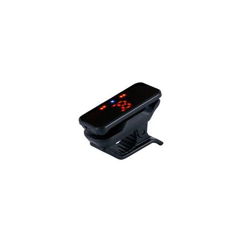 Korg PC-2+ Clip-On Tuner Stimmgerät