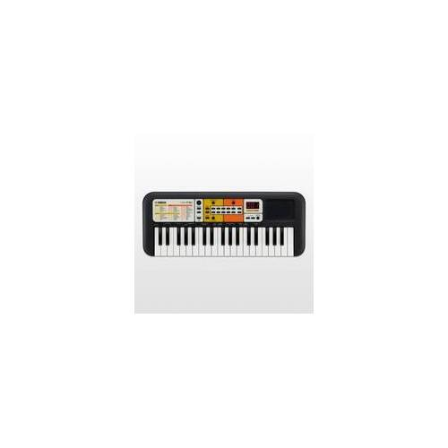 Yamaha PSS-F30 Keyboard 37 Mini-Tastatur