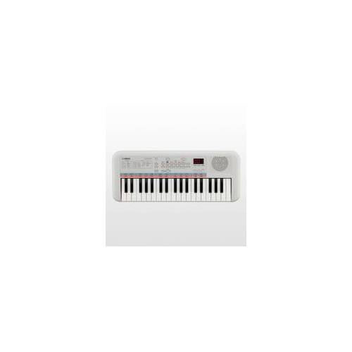 Yamaha Remie PSS-E30 Keyboard 37 Mini-Tastatur