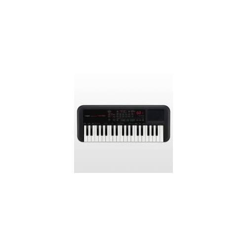 Yamaha PSS-A50 Keyboard 37 Mini-Tastatur