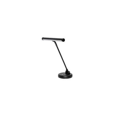 Stagg SPLED 15-2 BK- Klavierlampe Black
