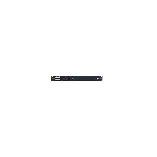 Warm Audio WA73 1-Kanal Mikrofonverstärker