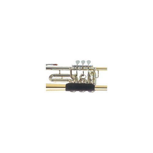 aS Arnolds & Sons Handschutz Zylindertrompete Klett
