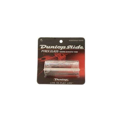 Dunlop 213 Pyrex Glas Slide large