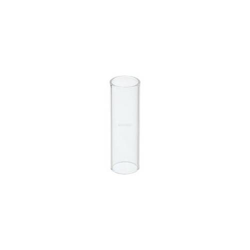Dunlop 202 Pyrex Glas Slide medium