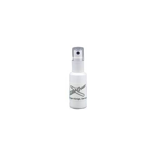 aS Arnolds & Sons Slide-O-Mix Sprayflasche 50 ml ohne Inhalt