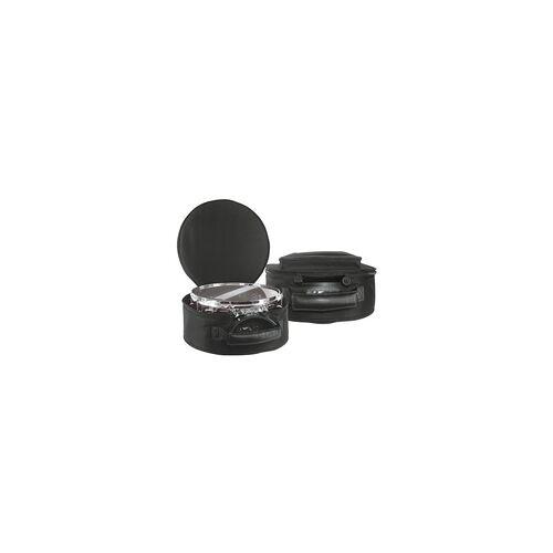 Rockbag Tasche für Kleine Trommel 14x5,5/6,5 - RB22846B