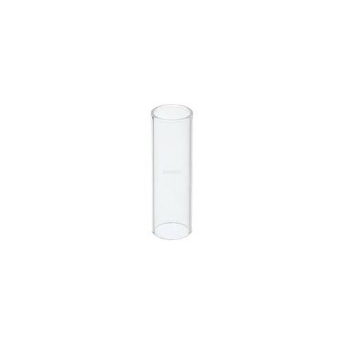 Dunlop 212 Pyrex Glas Slide short/small