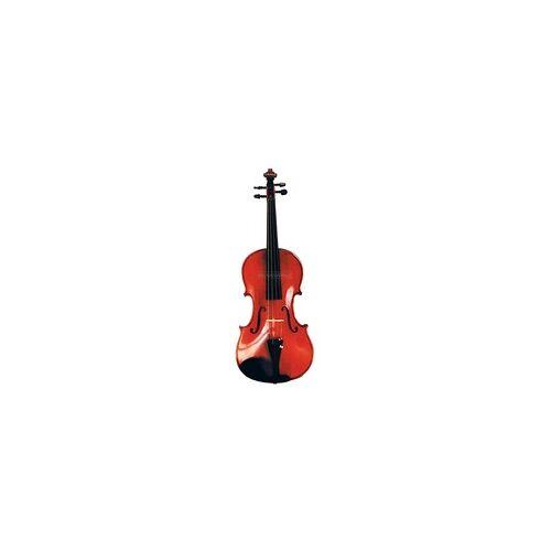 Stentor Violine Elysia SR-1875 4/4 Violine