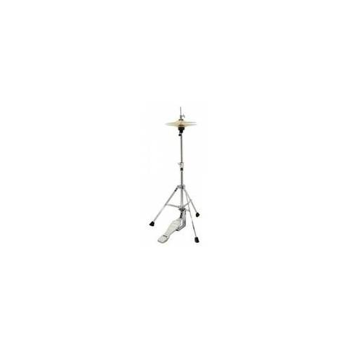 Drumcraft Junior Hi Hat / Hi-Hat Ständer HH-50