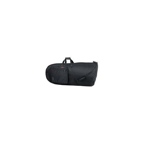 Gewa Premium B-Tuba Gig Bag