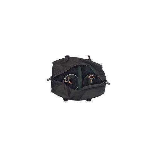 Pro-Tec Protec M 401 Dämpfertasche Posaune Nylon schwarz