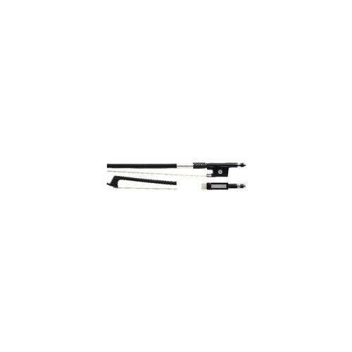 Glasser Violinbogen Carbon 1/4