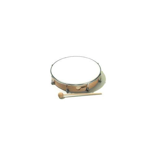 Sonor Orff CG THD 10P Handtrommel