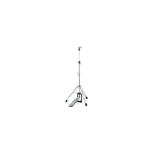 Drumcraft HH-100 Hi-Hat Ständer V2