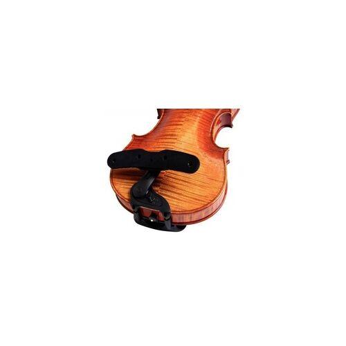 Wittner Schulterstütze Isny B Violine / Viola