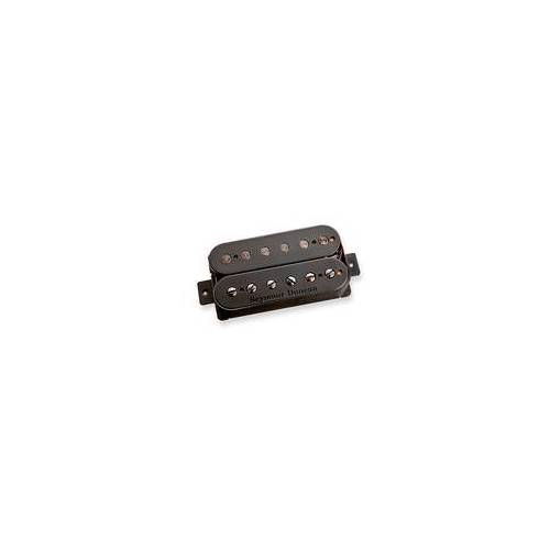 Seymour Duncan Nazgul 6 Bridge Black Humbucker