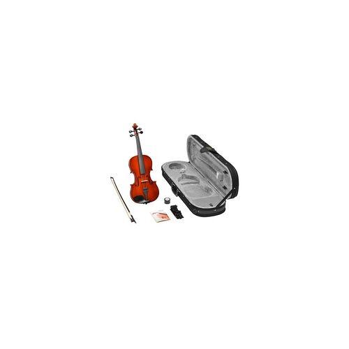 Menzel Violine Set VL-502 - 1/2 inkl. Bogen & Koffer