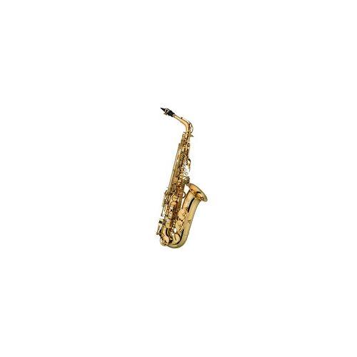 Jupiter JAS500Q Alt Saxophon Goldlack
