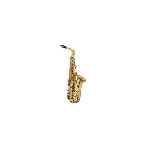 Jupiter JAS700Q Alt Saxophon Goldlack