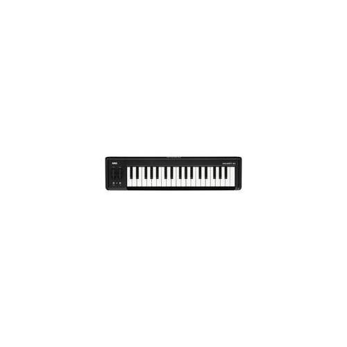 Korg microKey AIR 37 USB/Midi-Keyboard
