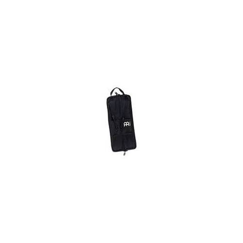Meinl MCSB Stickbag Compact Black