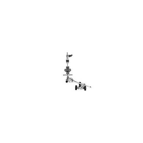 Meinl X-Hat Auxiliary HiHat Arm inkl. Klammer