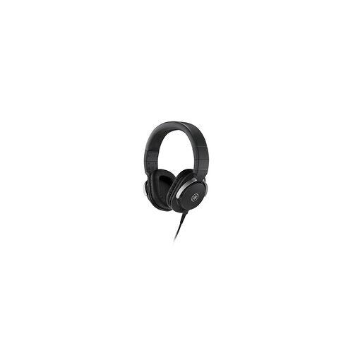 Yamaha HPH-MT8 Kopfhörer