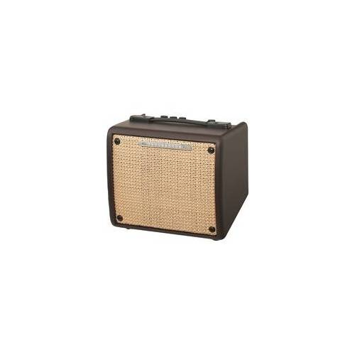 Ibanez T15II Troubadour Akustikgitarren Verstärker