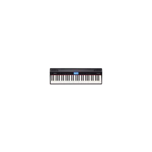 Roland Go Piano Stagepiano mit 61 Tasten