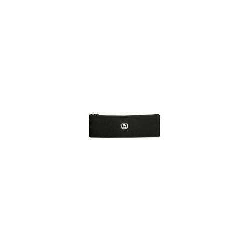 LD Systems MIC BAG L Universaltasche für Wireless Mikrofone