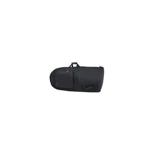 Gewa Premium F-Tuba Gig Bag