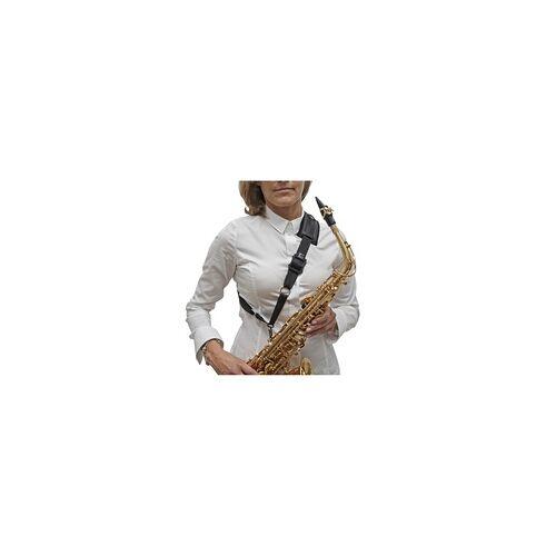 BG S03 M Saxophonschultergurt XL