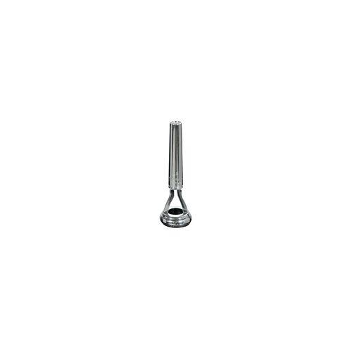 Tilz Ansatzprüfer Trompete 981 Trompetenmundstück 3c