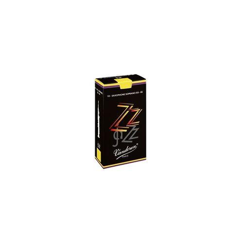 Vandoren ZZ Saxophon Sopran 2,0