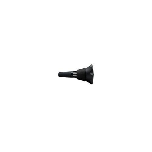 Yamaha PM-7X für Trompete Silent Brass