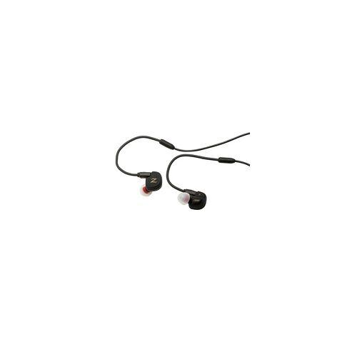 Zildjian Kopfhörer, InEar