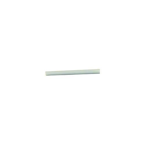 Gewa Fire&Stone Stegeinlage 82,1 x 8,0 x 2,6 mm