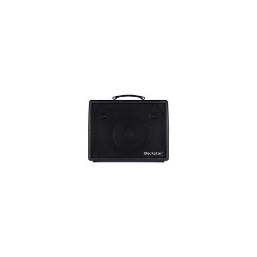 Blackstar Interactive Blackstar Sonnet 120 Black Akustik Verstärker 120W