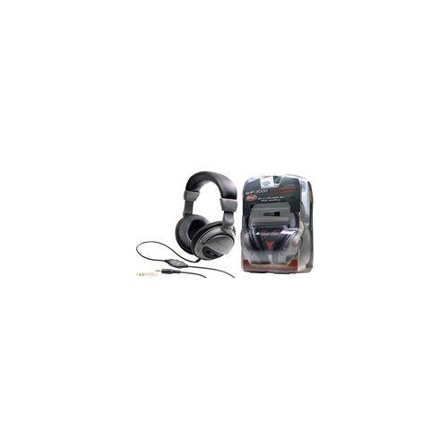 Stagg SHP-3000 H HiFi Kopfhörer