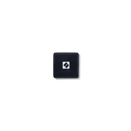 Novation Launchpad Pro Case Neopren-Tasche Launchpad