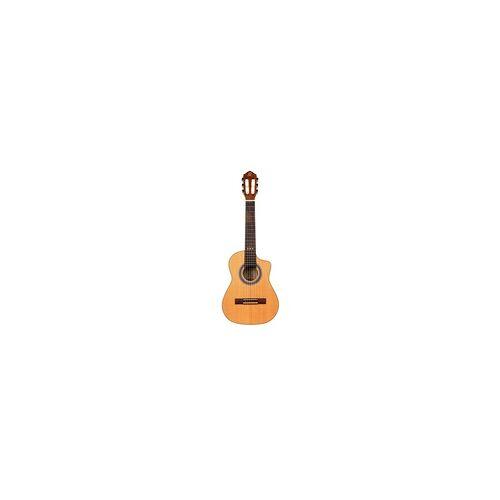 Ortega RQC25 Requinto-Gitarre