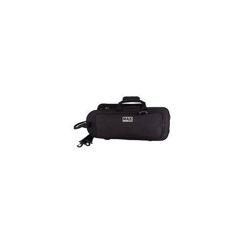 Pro-Tec Protec MX301-CT Koffer für Trompete mit Rucksackgurten