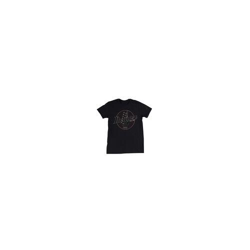 Ibanez Headstock T-Shirt L