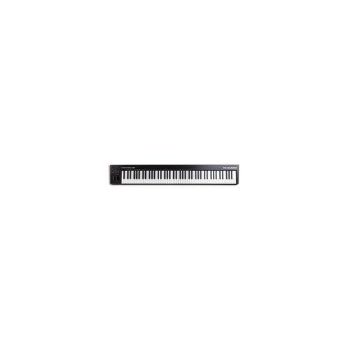 Bach M-Audio Keystation 88 MKIII USB/MIDI-Keyboard
