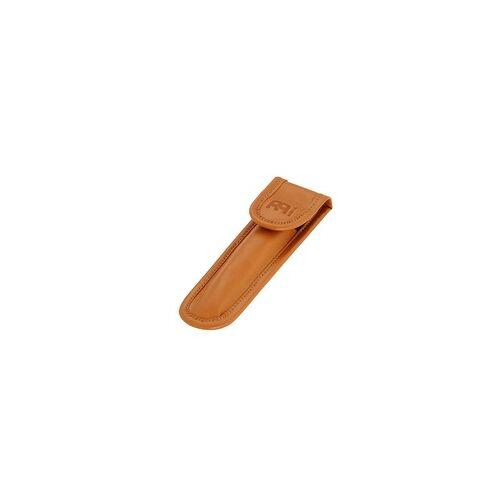 Meinl Stimmgabeletui TFC-M für Stimmgabel bis 18 cm